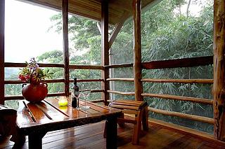 Discover Omega Tours Eco Jungle Lodge A Unique Place In Honduras